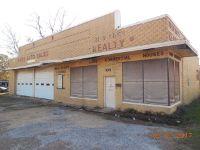 Home for sale: 839 Oates St., Dothan, AL 36303