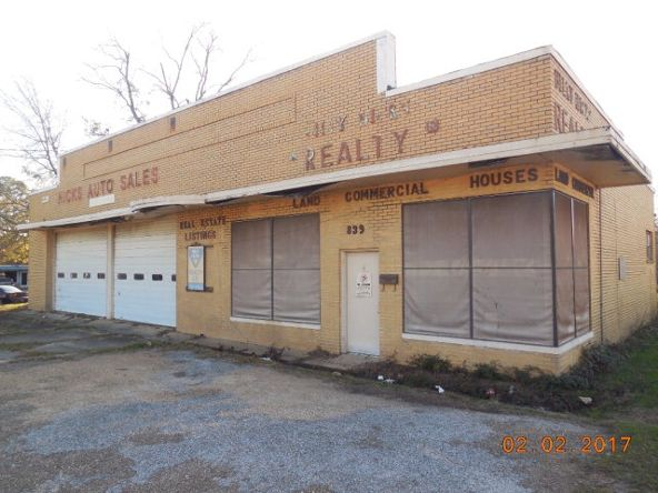 839 Oates St., Dothan, AL 36303 Photo 12