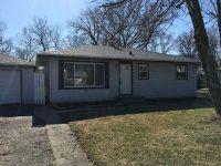 Home for sale: 7713 West 79th Pl., Bridgeview, IL 60455