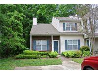 Home for sale: 12601 Tucker Crossing Ln., Charlotte, NC 28273