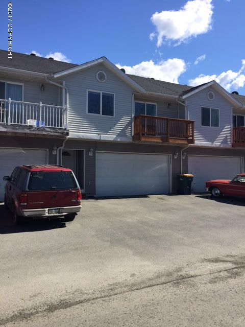 2022 E. 73rd Avenue, Anchorage, AK 99507 Photo 3