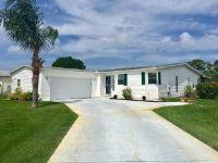 Home for sale: 3812 Fetterbush Ct., Port Saint Lucie, FL 34952