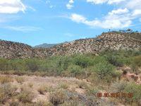 Home for sale: 093a Hwy. 188, Tonto Basin, AZ 85553