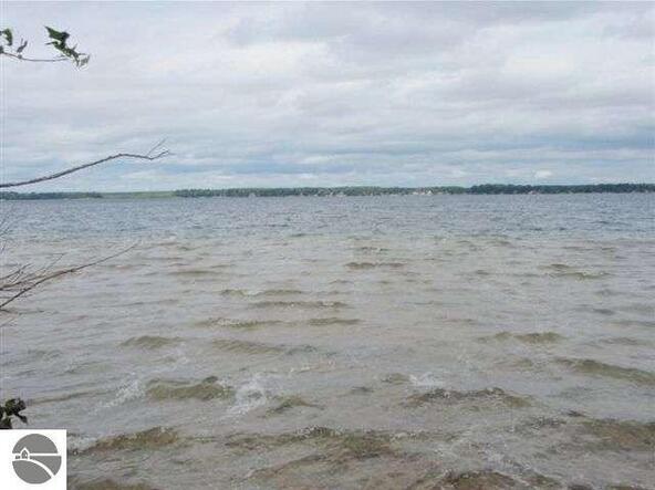 00 South Shore Dr., Bear Lake, MI 49614 Photo 2