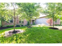 Home for sale: 26312 Bubbling Brook Ct., Foristell, MO 63348