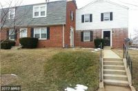 Home for sale: 2592 Iverson St., Temple Hills, MD 20748