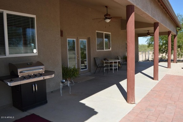 35947 W. Buckeye Rd., Tonopah, AZ 85354 Photo 17