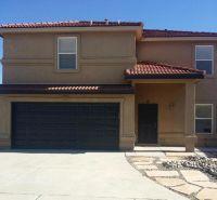 Home for sale: 4220 Laramie Dr. N.W., Albuquerque, NM 87120