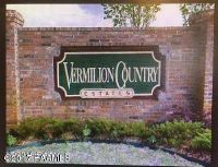 Home for sale: 8902 Oak Creek, Abbeville, LA 70510