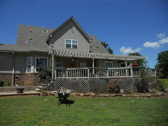 4425 Lonely Creek Ln., Alma, AR 72921 Photo 16