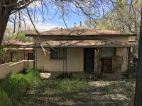 Home for sale: 218 Valverde St., Taos, NM 87571