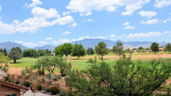 2648 Brewer Dr., Sierra Vista, AZ 85650 Photo 4