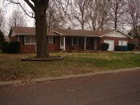 Home for sale: 903 North Rosewood Dr., Monett, MO 65708