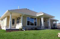 Home for sale: W129n6793 Northfield Cir., Menomonee Falls, WI 53051
