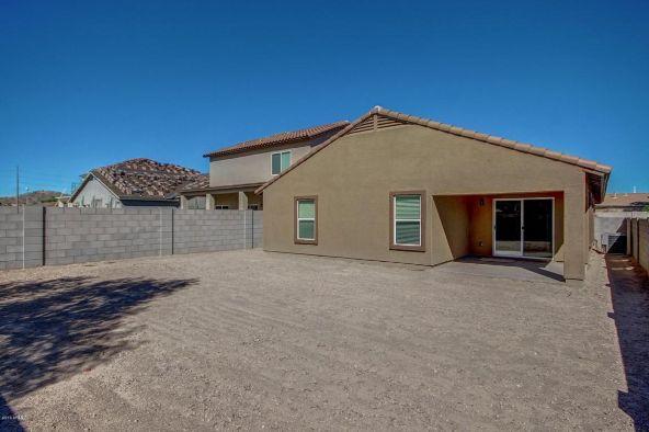 18208 N. Clemmer Ln., Phoenix, AZ 85022 Photo 28