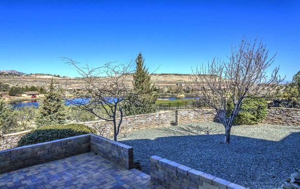 1386 Northridge Dr., Prescott, AZ 86301 Photo 42
