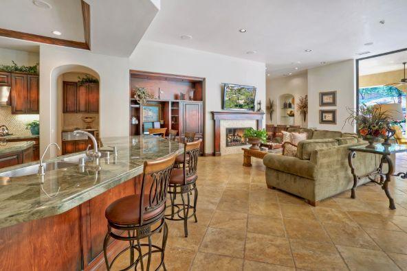 46271 Club Terrace, Indian Wells, CA 92210 Photo 25