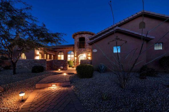 36245 N. Boulder View Dr., Scottsdale, AZ 85262 Photo 2