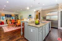 Home for sale: 10619 Bradbury Rd., Los Angeles, CA 90064