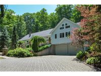 Home for sale: 194 Gracey Rd., Canton, CT 06019