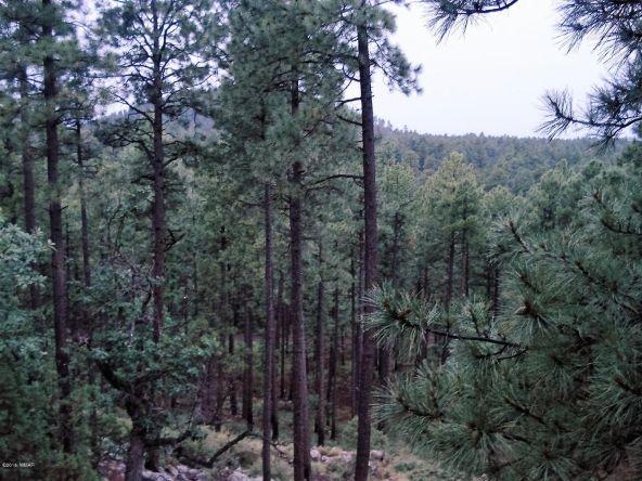 2151 E. Ridge Dr., Pinetop, AZ 85935 Photo 33