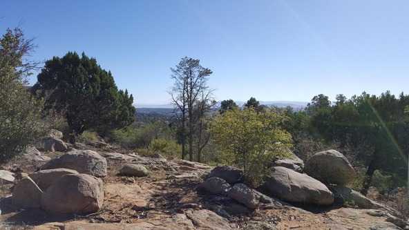 939 Winding Spruce Way, Prescott, AZ 86303 Photo 14