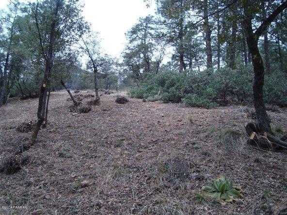1733 Rolling Hills Dr., Prescott, AZ 86303 Photo 7