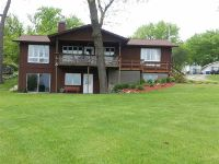 Home for sale: 1213 Hoosier Ln., Culver, IN 46511