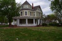 Home for sale: 418 Northwest 5th, Abilene, KS 67410