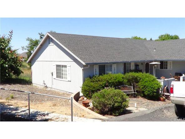 Evans Rd., San Luis Obispo, CA 93401 Photo 18