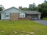 Home for sale: 126 Bluebird Ln., Princeton, WV 24740