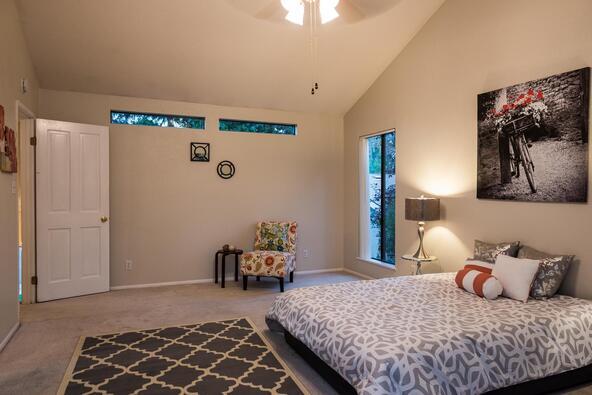 6765 North Tamera Avenue, Fresno, CA 93711 Photo 30