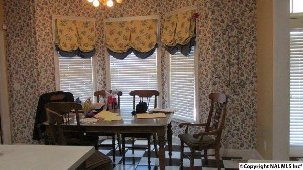 1501 Meadowlark Ln., Albertville, AL 35951 Photo 1