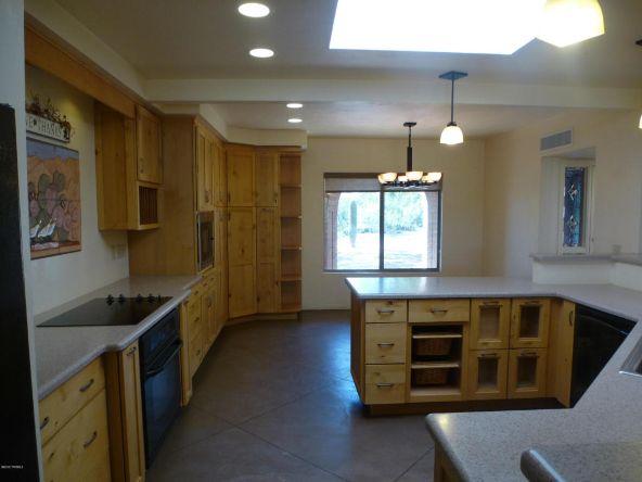 10600 E. Oakwood Dr., Tucson, AZ 85749 Photo 4