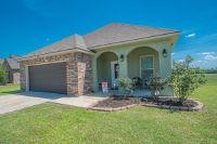 Home for sale: 1084 Bridgetowne Ln., Breaux Bridge, LA 70517