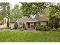 Home for sale: 81 Pleasant Way, Perinton, NY 14526