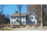 Home for sale: 158 New London Rd., Groton, CT 06340