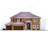 Home for sale: 12375 S. Kenton St., Olathe, KS 66061