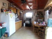 Home for sale: 854 E. 11th Ave., Blythe, CA 92225