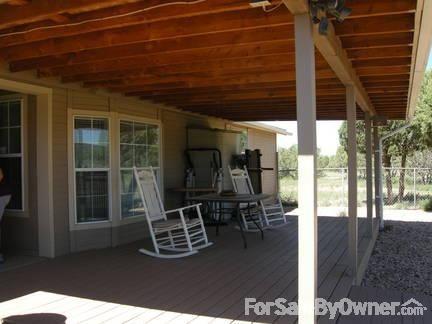 5373 Scenic Blvd., Ash Fork, AZ 86320 Photo 5
