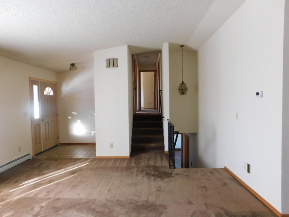 8601 E. 20th Avenue, Anchorage, AK 99504 Photo 10