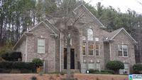 Home for sale: 1057 Stoneykirk Rd., Pelham, AL 35124