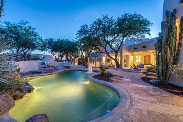 10484 E. Quartz Rock Rd., Scottsdale, AZ 85255 Photo 31