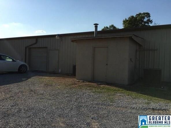 96 Cogswell Ave., Pell City, AL 35125 Photo 6