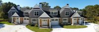 Home for sale: 109 N. Misty Meadow Ln., North Chatham, MA 02650