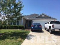Home for sale: 574 Kerriann Ln., Clayton, NC 27520
