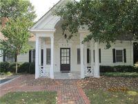 Home for sale: 479 Neel Reid Dr., Roswell, GA 30075