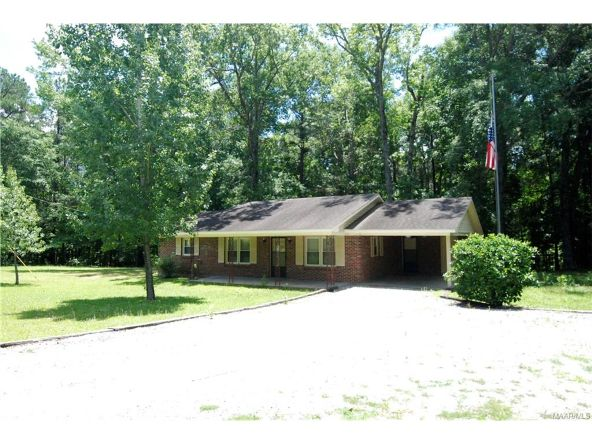 1923 Central Rd., Eclectic, AL 36024 Photo 4