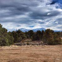 Home for sale: Navajo Navajo Ranch Estates, Walsenburg, CO 81089