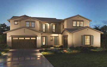 12341 Alamo Drive, Rancho Cucamonga, CA 91739 Photo 2